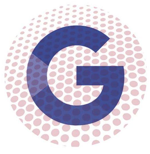 Google seo the spotlight agency